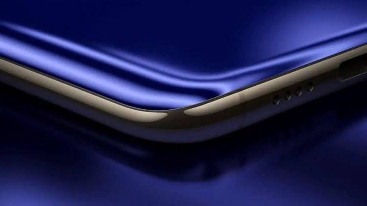 mi 6 3 1024x576 - Xiaomi Mi 6 Review