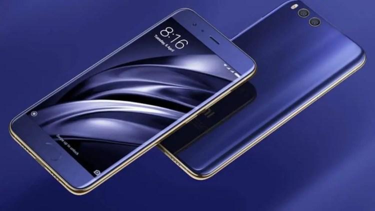 mi 6 5 1024x576 - Xiaomi Mi 6 Review