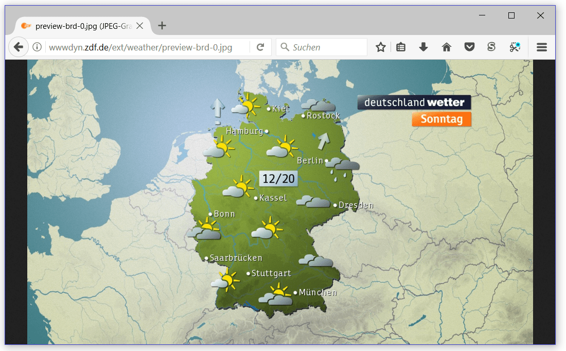 wetter_zdf.PNG