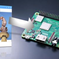 Aktuelle Lazarus Version auf einem Raspberry Pi installieren