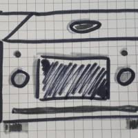 Werkstatt Internet Radio mit Raspberry Pi