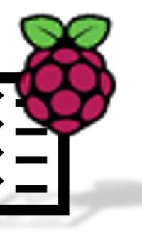 Icon-RPiConfigEdit