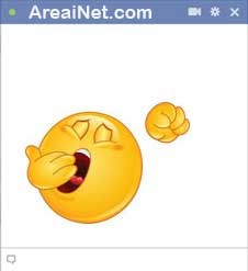 sleepy-facebook-big-emoticon