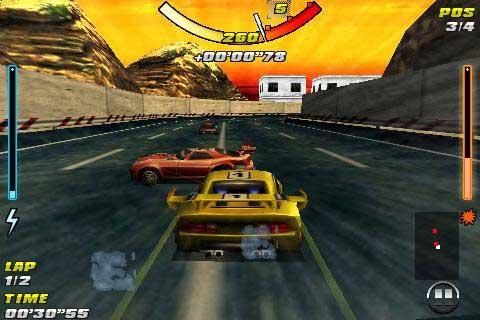 racing-thunder