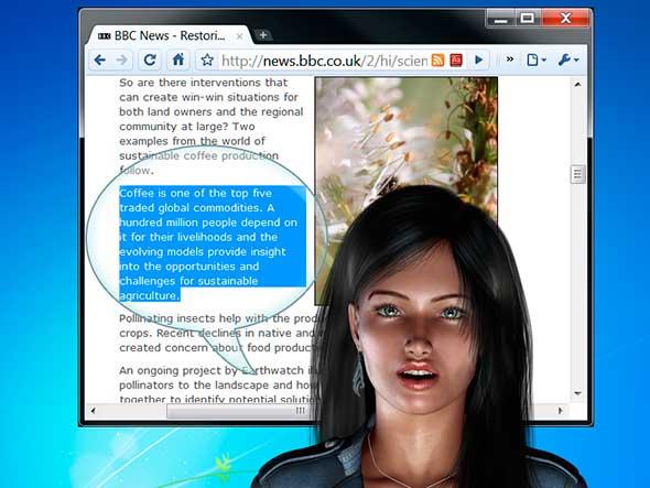 madonna virtual assistant скачать