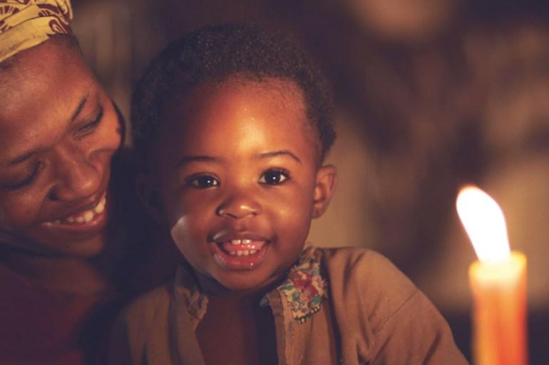 Image result for Safer Mom