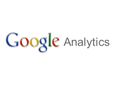 The Best and Free Website Analytics Sites and Software