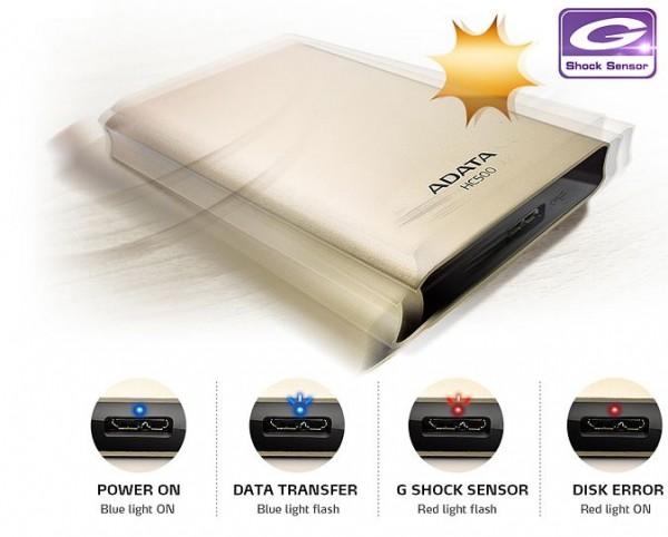 ADATA HC500 HDD (1)