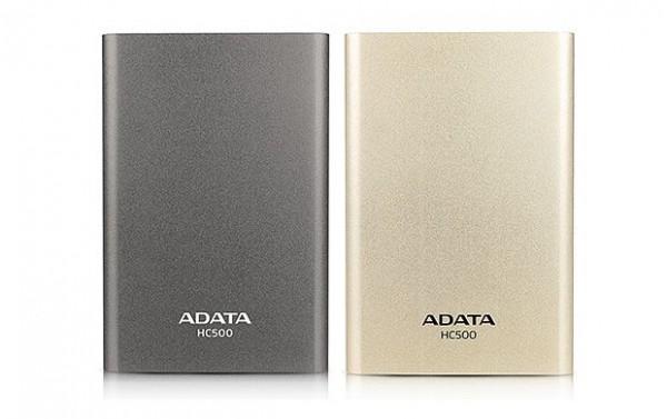 ADATA HC500 HDD (2)