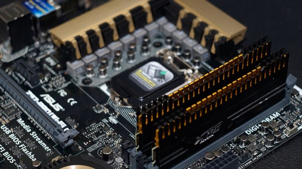 ADATA XPG V3 DDR3 2400 MHz (10)