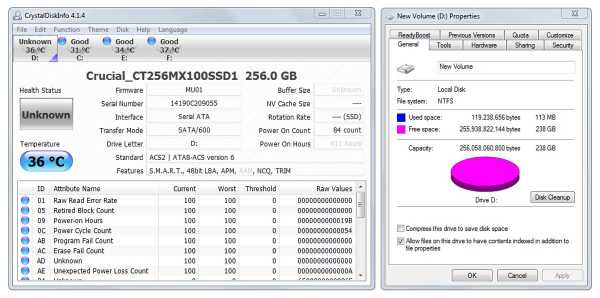 Crucial-MX100-Screenshot