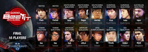 MSI BEAT IT 2014 GLOBAL GRAND FINALS PR (3)