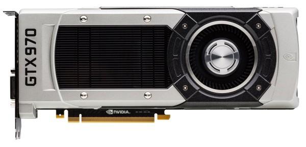Nvidia GTX 970 8GB (1)