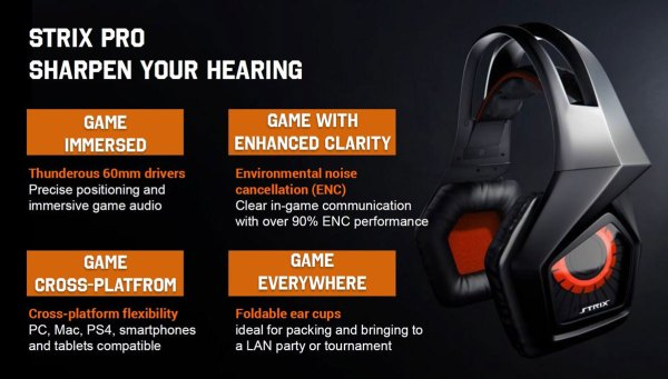 ASUS-STRIX-PRO-Gaming-Headset-Review-(11)