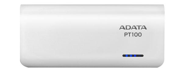 ADATA PT100 PR (3)