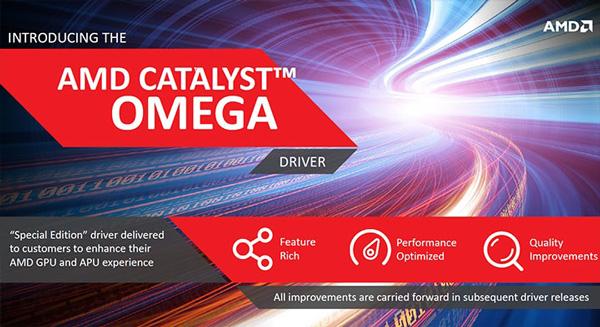 AMD-Catalyst-OMEGA-News-(1)