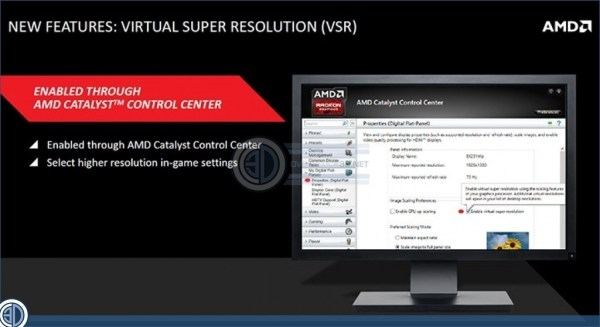 AMD Catalyst OMEGA News (2)