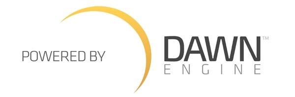 Eidos Dawn Engine
