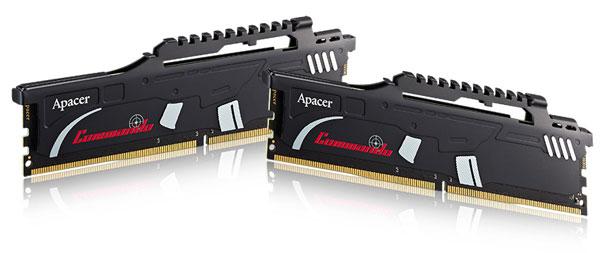 APACER Commando DDR4 PR (3)