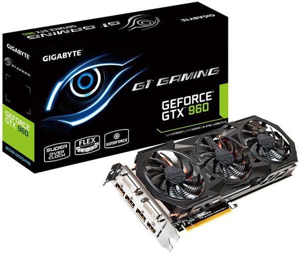 GIGABYTE-GTX-960-G1-Gaming