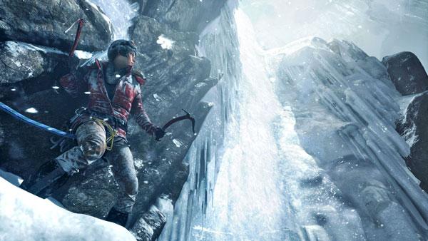 Lara-Croft-Rise-of-The-Tomb-Raider-(9)