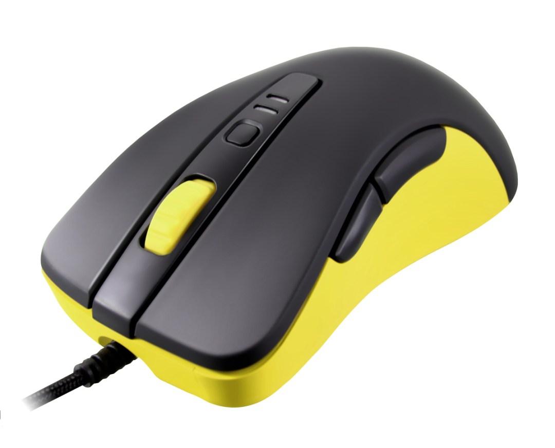 COUGAR 300M Mouse PR (2)