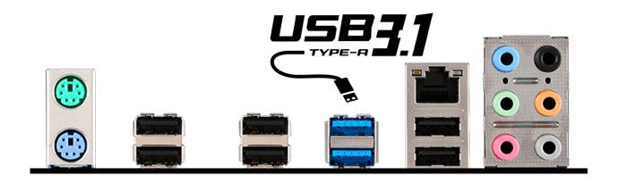 MSI 970A SLI Krait PR (3)