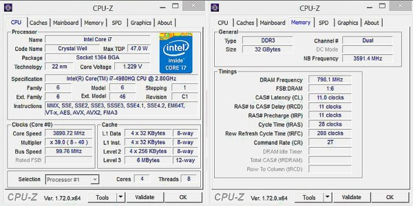 MSI GT80 Titan SLI Benchmarks (4)