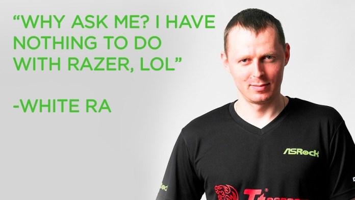 RAZER-IronClad-3