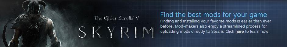 Steam Skyrim Paid Mods (2)
