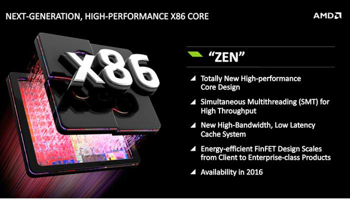 AMD Intel Nvidia 2016 Zen (3)
