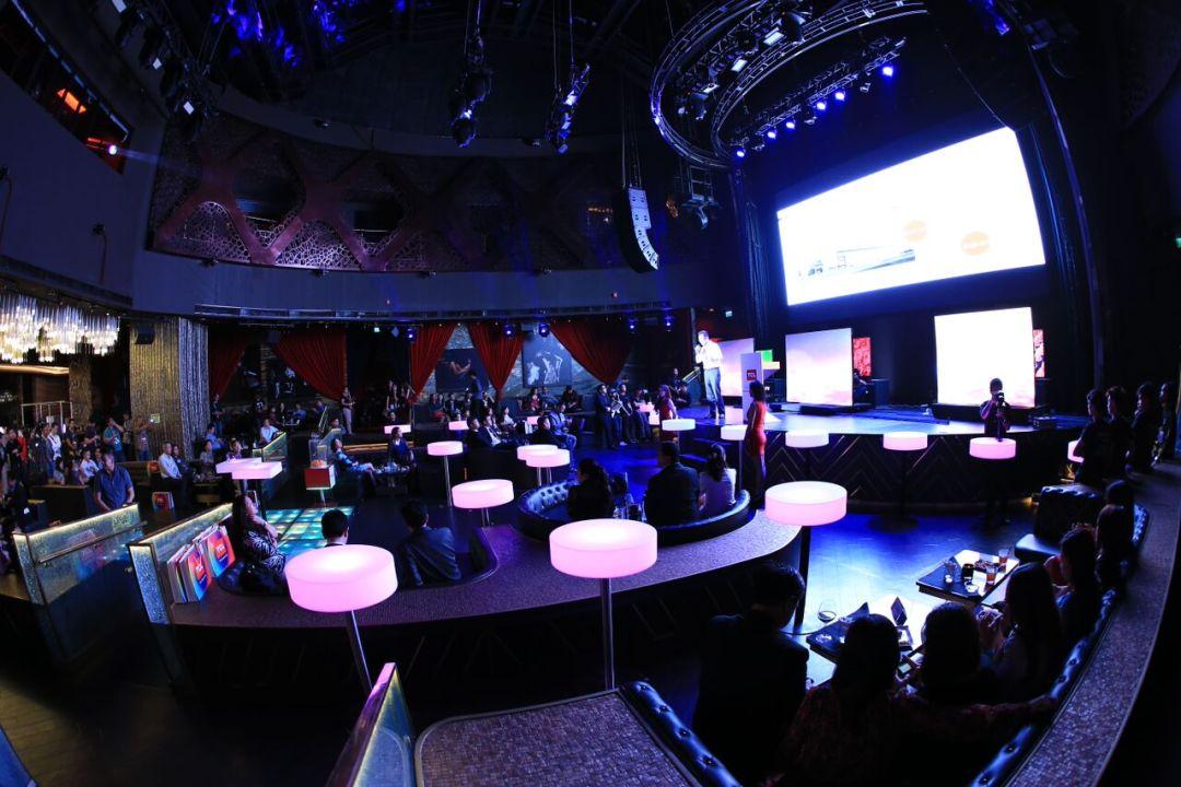 TLC Philippines Event PR (2)