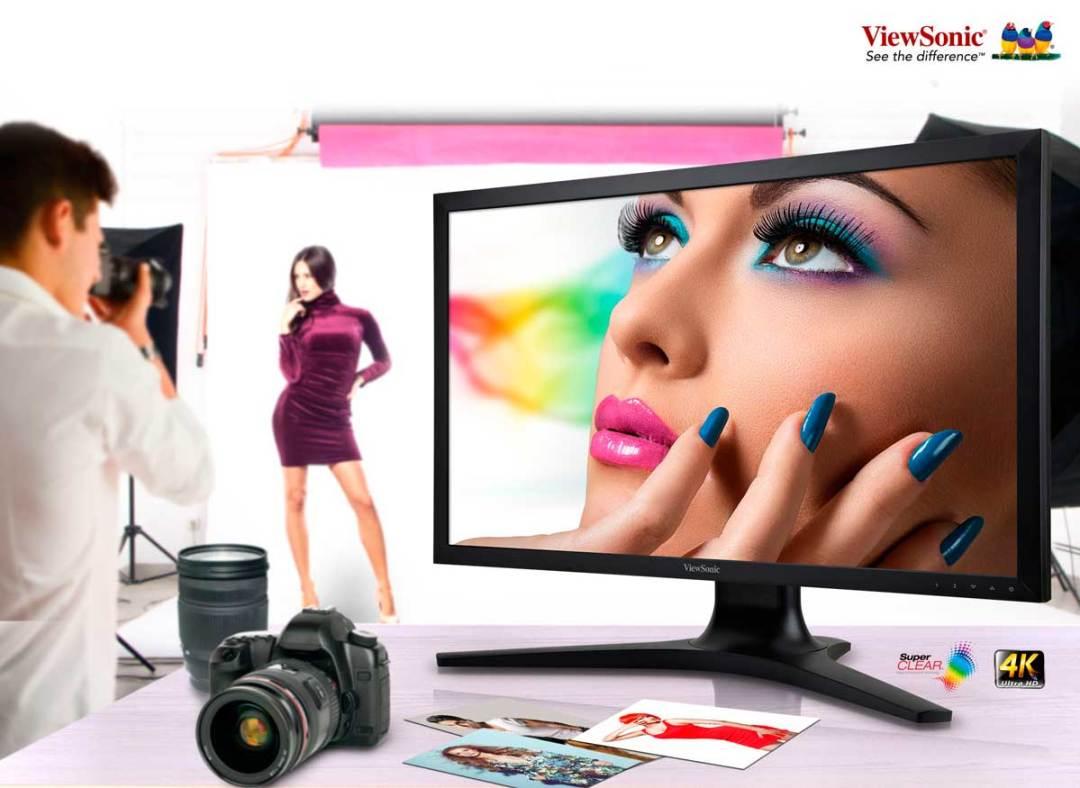 Viewsonic-VP2780-4K-PR (2)