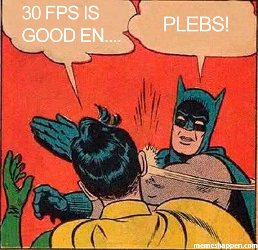 Batman-Arkham-Knight-PC-Port-(3)
