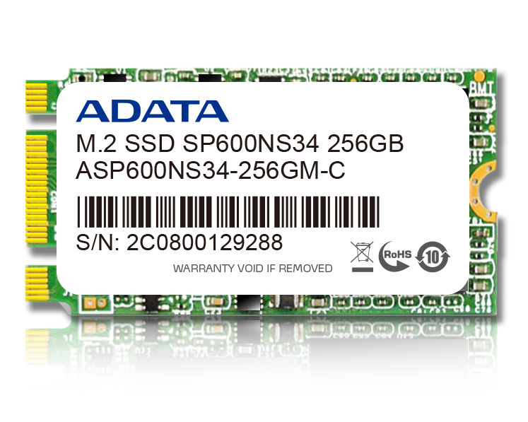 ADATA SP600N M.2 SSD PR (1)