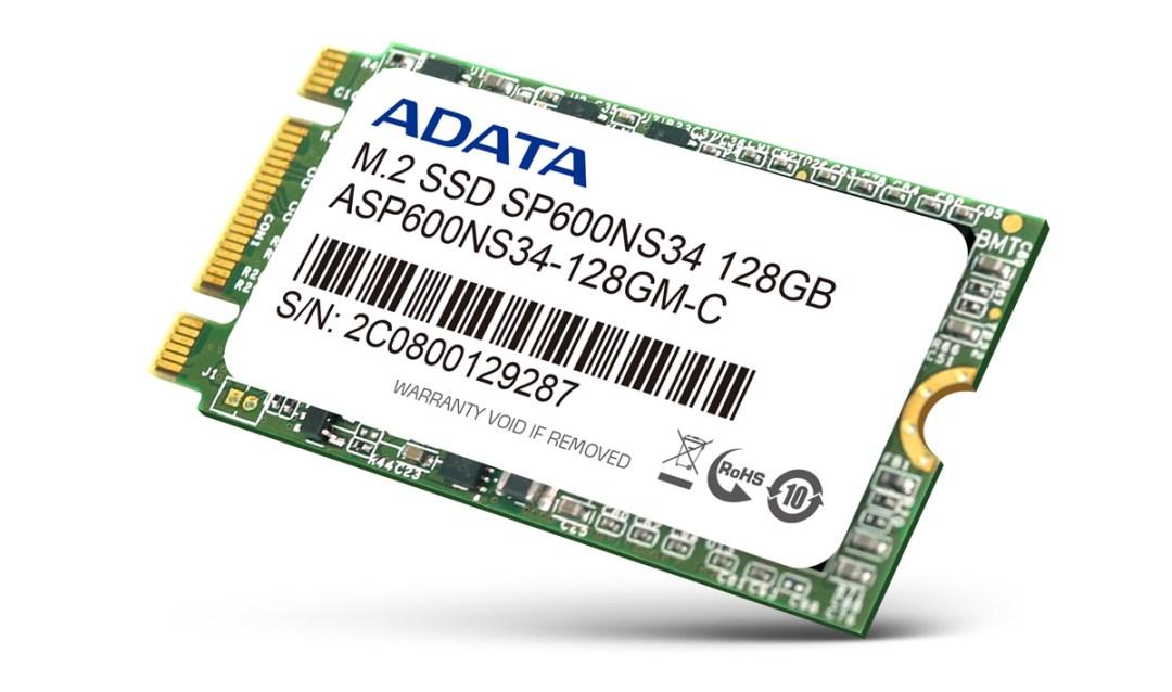 ADATA SP600N M.2 SSD PR (2)
