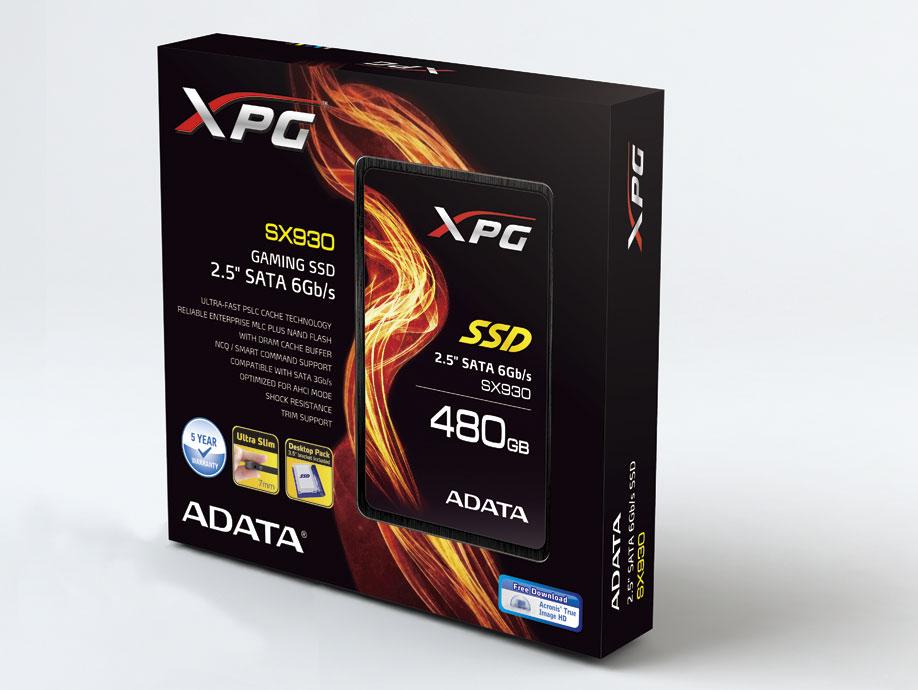 ADATA SX930 SSD PR (2)