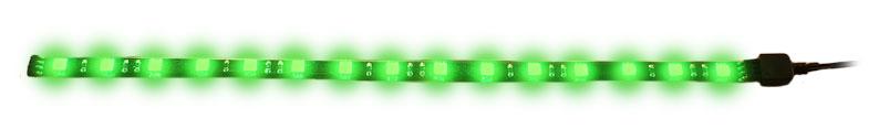 BitFenix Alchemy 2.0 LED Strip PR (3)