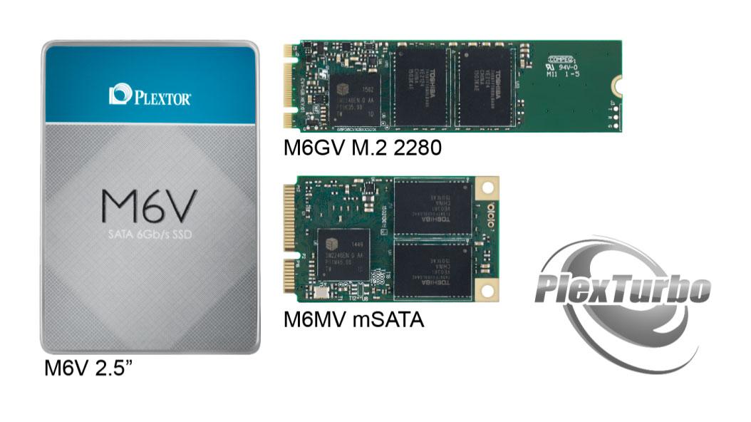 Plextor-M6V-PR