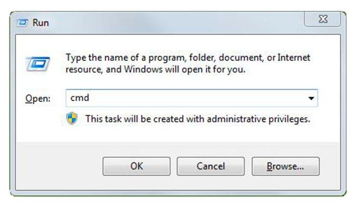 Windows Product Key (6)