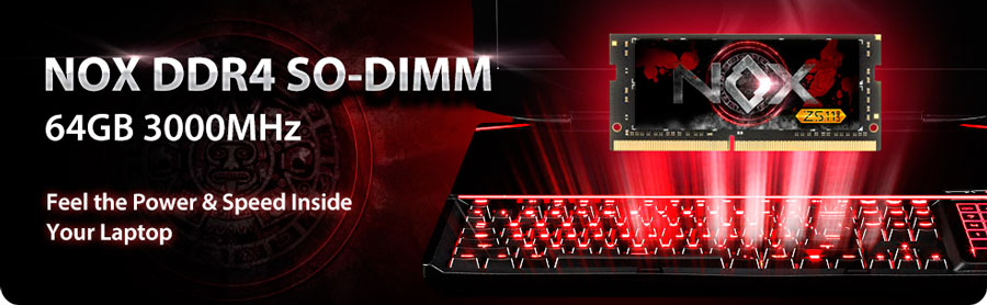 APACER NOX DDR4 SO-DIMM (3)