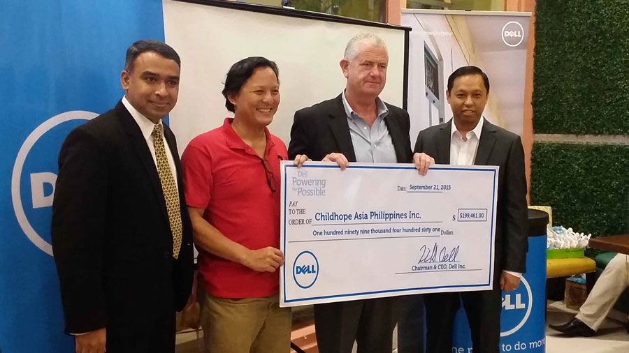 Dell PH Charity 2015 PR (1)