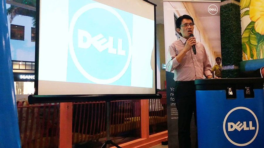 Dell PH Charity 2015 PR (2)