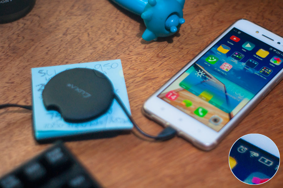 LUXA2-S100-Wireless-Charger-Review-(10)