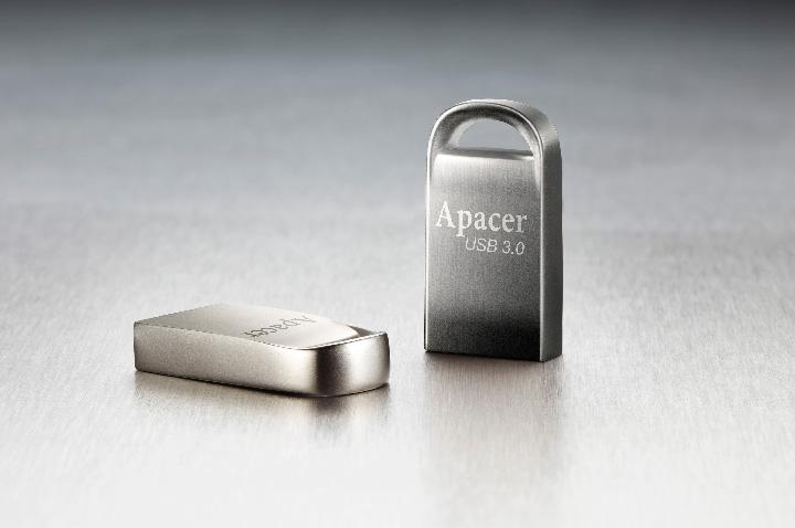 Apacer AH115 116 PR (1)