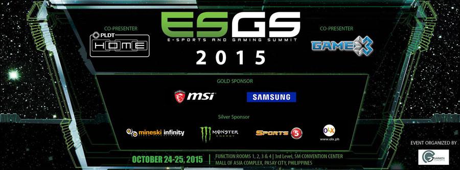 ESGS-2015-PR-(3)