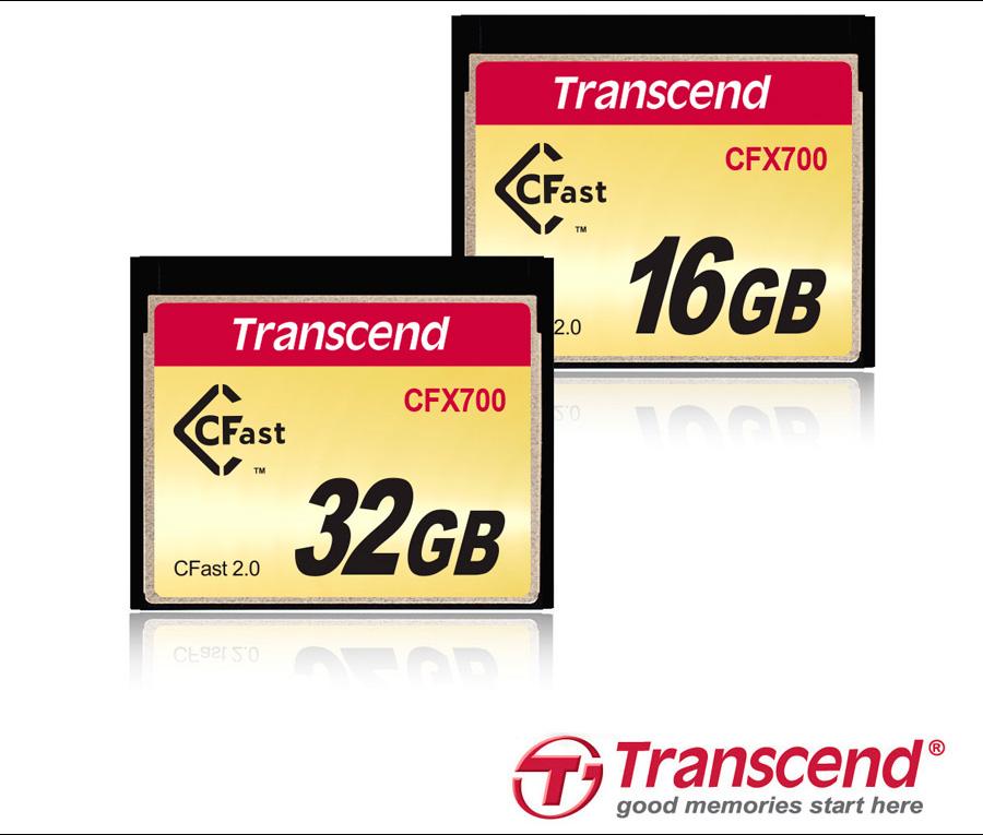 TRANSCEND-CFX700-PR