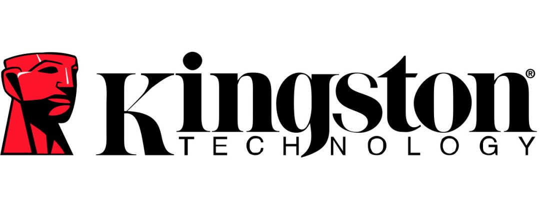 Kingston-Technology-Logo-2015