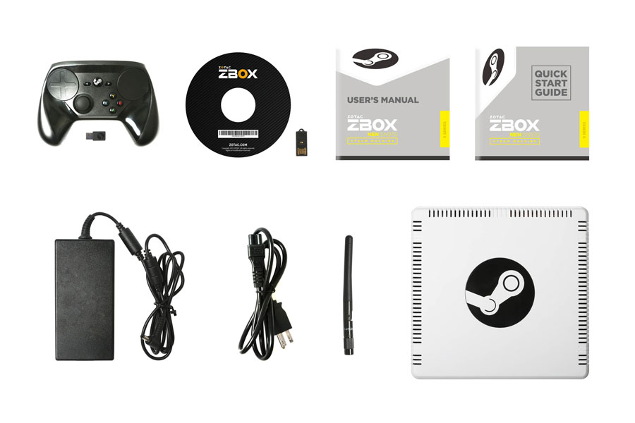 ZOTAC NEN Steam Machine (1)