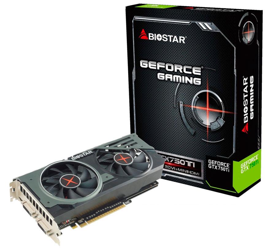 Biostar-GTX-750-Ti-OC-Release-PR
